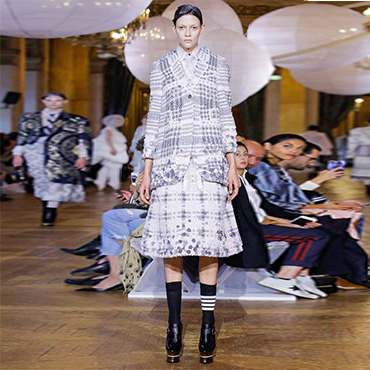 Thom Browne Women's