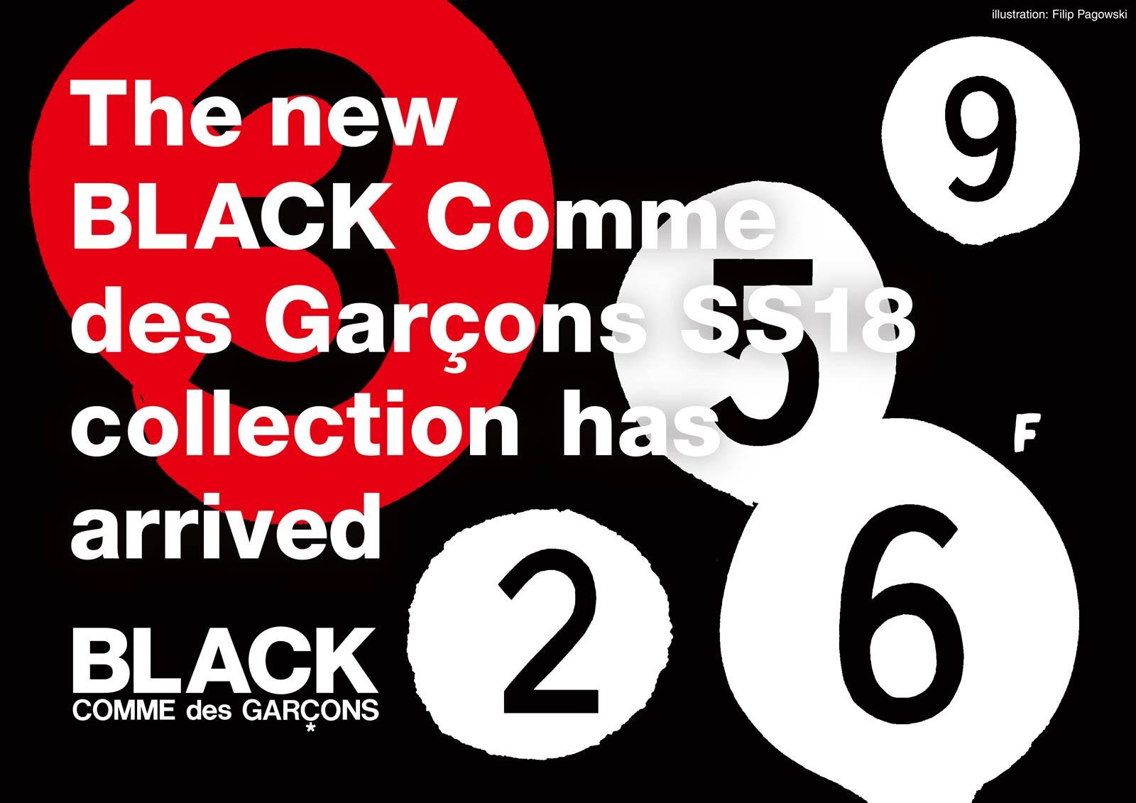 1804_DSMB_CDG-Black.jpg