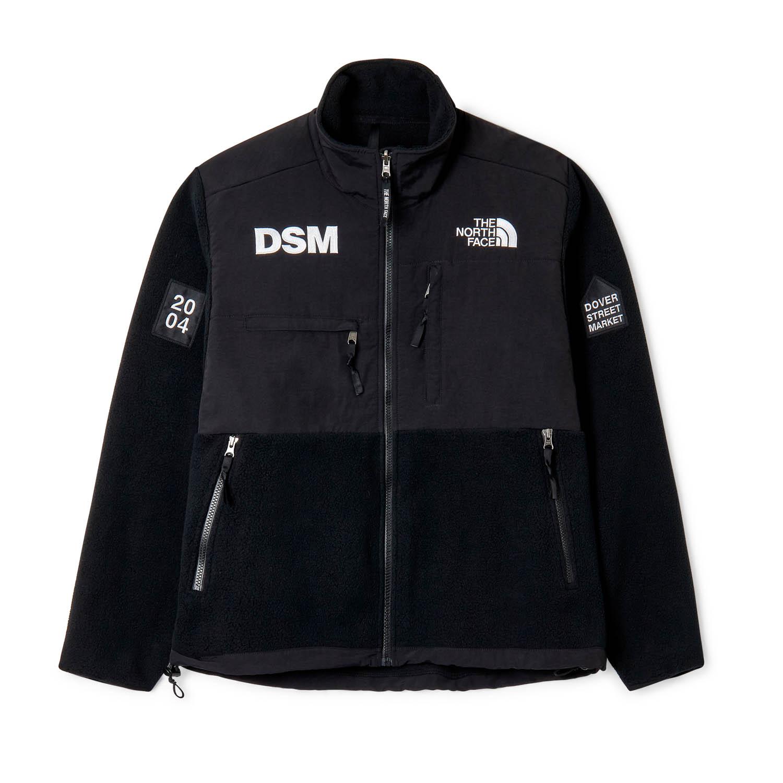 TNF_DSM_15A-158.jpg