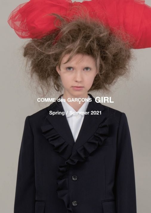 cdg_girl_1_Thumb.jpg